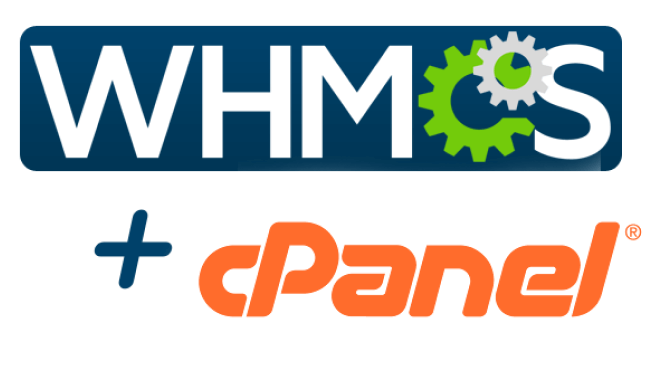WHMCS & API Integration